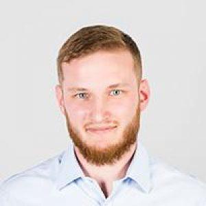 Фёдор начальник консультационного центра
