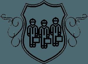 Подбор сотрудников