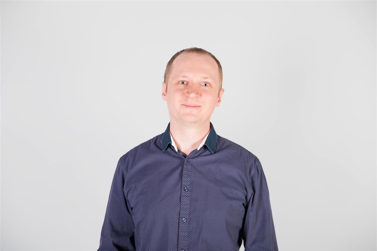 Константин Котуков